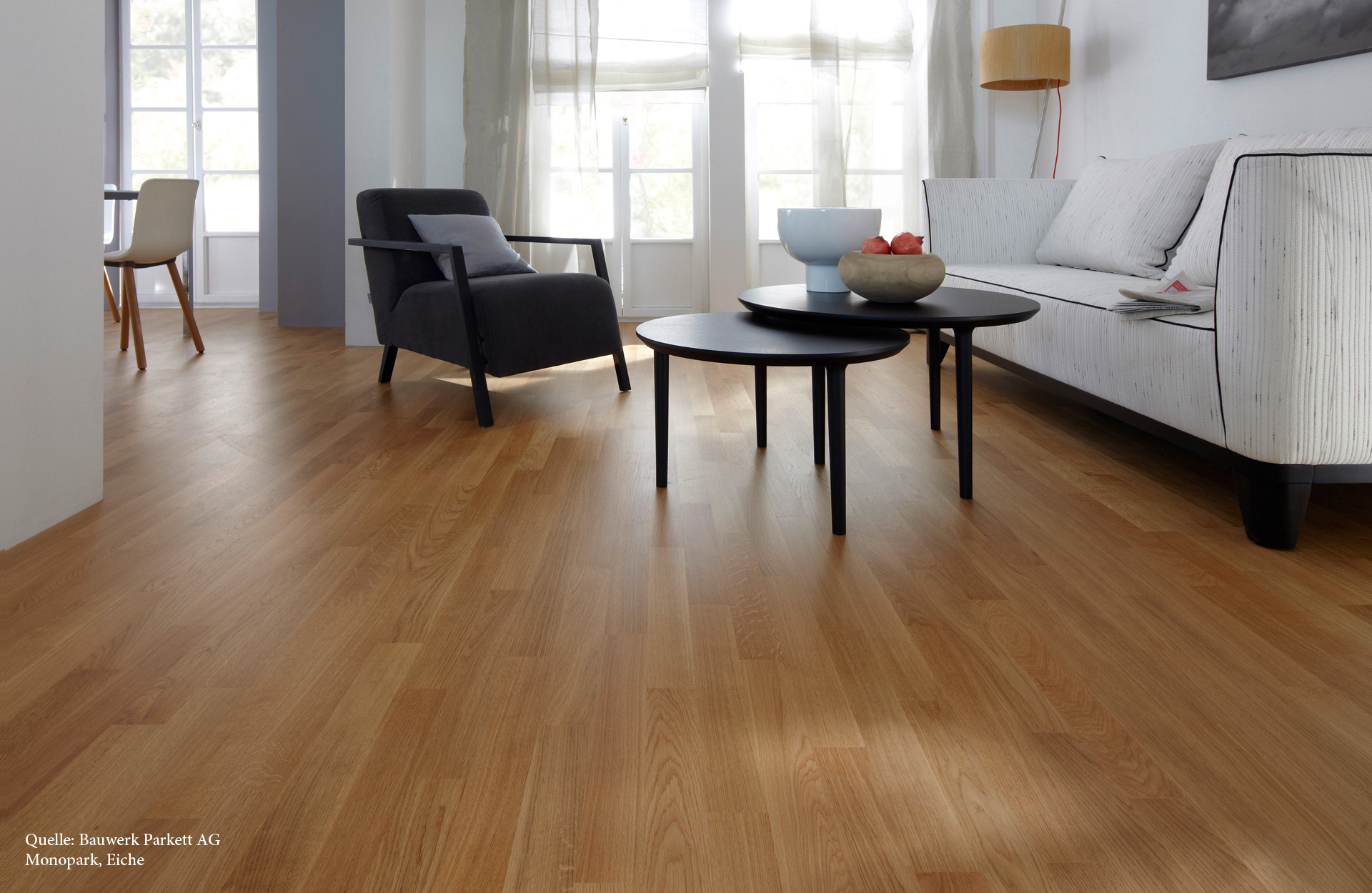 wohnungsb den gfeller holzbau gmbh. Black Bedroom Furniture Sets. Home Design Ideas