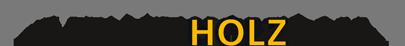 Logo Gfeller Holzbau